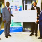 How Sidian's Institutional Banking Solution Ensures Business Continuity of the Saccos