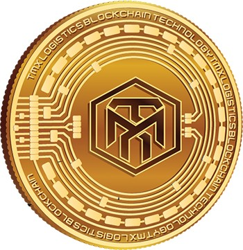 Kenya's TMX Global Coin Listed as Africa's Hottest Ventures in Blockchain Technology