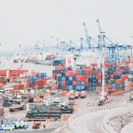 Solve Challenges at Port of Mombasa to Reduce Business Costs
