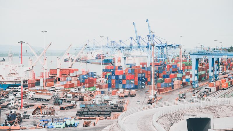 Kenya's Port of Mombasa not only serves the country but also an extensive hinterland consisting of Burundi, eastern Democratic Republic of Congo, Rwanda, Somalia, South Sudan, Uganda, northern Tanzania and southern Ethiopia.