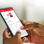 TPG to Invest $200 mn in Airtel Africa Mobile Money Biz
