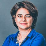 IFC Appoints Amena Arif as New Head for East Africa & Malawi