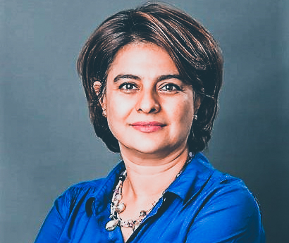 The International Finance Corporation (IFC), a member of the World Bank Group has appointed Amena Arif as its new Country Manager for East Africa and Malawi.