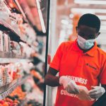 Carrefour Opens Second Store at Metroplex Shopping Mall in Kampala