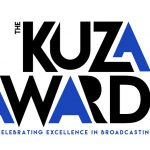 Kenyan Communications Authority Launch 4th Kuza Awards Edition