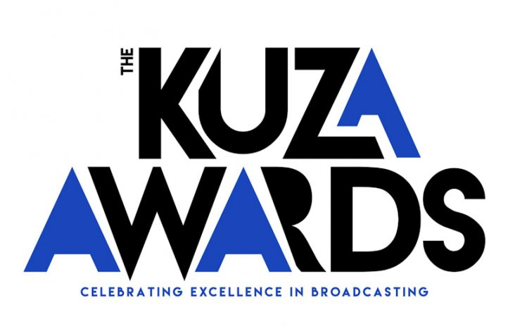 The Kuza Awards are categorised into the regulatory award, people's choice award and patriotic award.
