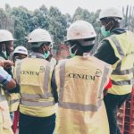 Covid-19: Impact: Centum Warns Profit Would Dips 25% for FY20