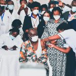 Kenya Reports 1130 New Covid-19 Cases At Positivity Rate of 22%