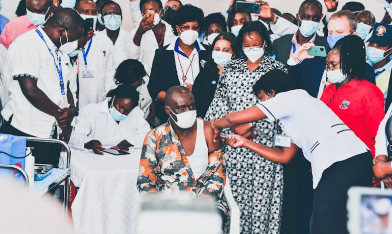 Kenya has been ranked 7th out of 18 African countries in the Africa Sustainability Index, a first-of-its-kind, online policy tool that provides a unique overview of the current status of 18 health systems across Africa.