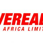 Eveready East Africa Names Thomas Mong'are Masaki Interim MD