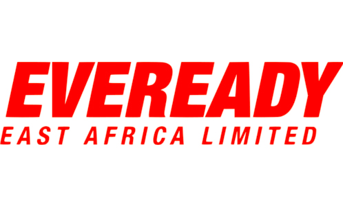 Eveready East Africa has appointed Thomas Mong'are Masaki as the interim managing director following the exit of Margaret Odhiambo after a three-year tenure.