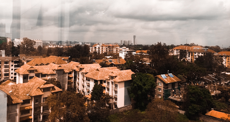 the KBA Housing Price Index (HPI) to provide market players and policy makers with an improved analytical tool that is useful for tracking the housing sector based on locational and qualitative and quantitative characteristics that influence pricing.