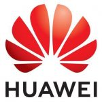 Huawei's 2020 Growth Slowed, Revenue Up 3.8%