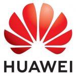 Huawei Launches its 2021 Graduate Recruitment Program