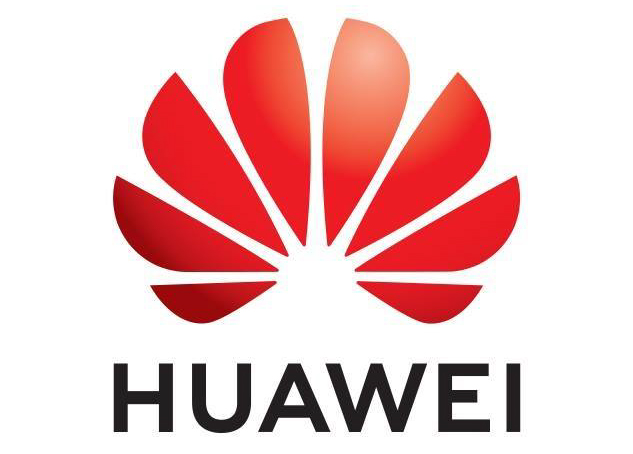 Huawei believes that Kenya must have a skilled workforce empowered and equipped to take up new opportunities that new and emerging technologies will present as we work towards achieving a digital economy.