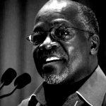 Tanzanian President John Magufuli is Dead at 61