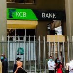 KCB Group Posts Flat Q1 Profit Growth on Subdued Digital Lending