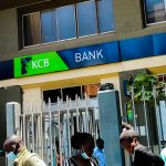 Atlas Mara Gets Approval To Sell Rwanda Assets to KCB Group