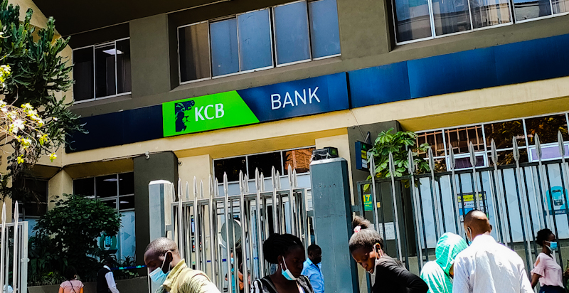 KCB Group Plc signed a definitive agreement with Atlas Mara to acquire Banque Populaire du Rwanda Plc (BPR) and African Banking Corporation Tanzania (BancABC).