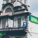 KCB Group Wins Global Finance Award for Best Bank in Kenya