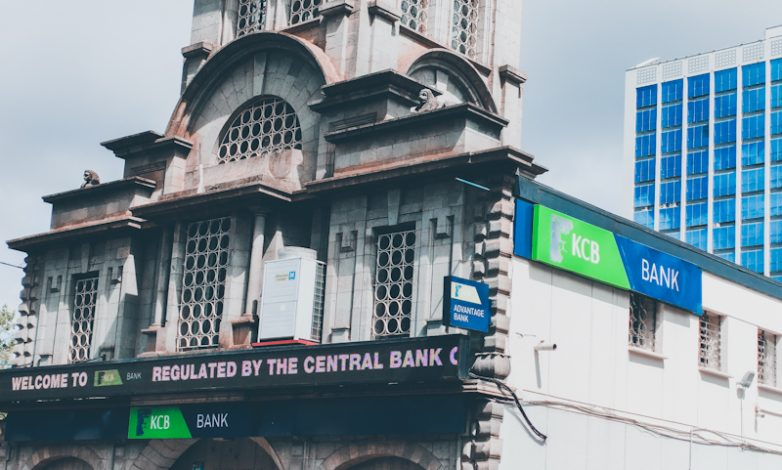 The lender said this is the third year in a row it has been recognised for its robust market presence in the East African region, and its digital innovation to drive financial inclusion.