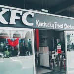 KFC Expands Footprint in Kenya, Opens New Branch in Mombasa