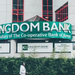 Co-op Bank Posts 24.4% Annual Profit Decline on Loan Loss Provisions