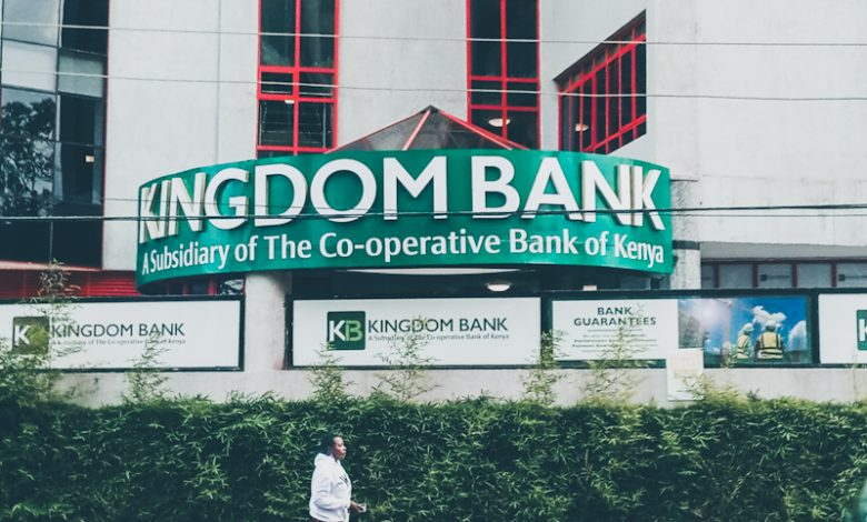 Co-operative Bank Group on Thursday posted a 24.4% fall in 2020 net profit to Ksh 10.8 billion in FY2020