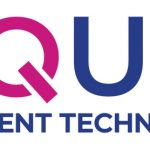 Liquid Telecom Unveils New Identity, Liquid Intelligent Technologies