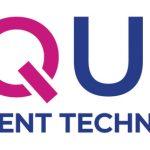 Liquid Telecom Unveils New Identity, Liquid Intelligent Technologies