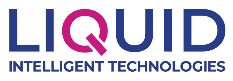 Liquid Telecom has unveiled its new identity as Liquid Intelligent Technologies.