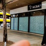 NCBA Group Back in the Black, Net Profit Rises to Ksh 2.84 bn in Q1