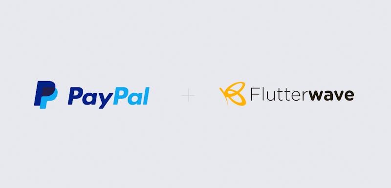 PayPal, Flutterwave Deal Targets African Market