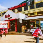 QuickMart Expands Retail Footprint, Replaces Tuskys at Eldo Mall, Eldoret