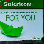 Safaricom Rolls Out East Africa's First 5G Network