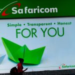 Safaricom Introduces Universal USSD Code to Stop All Unsolicited Text Messages