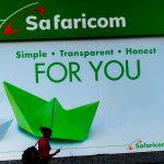 Safaricom FY21 Earnings Steady, Strong Guidance for FY2021/22