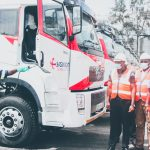 Siginon Group Invests USD 2.4 Mn to Expand Fleet for Cargo Transport