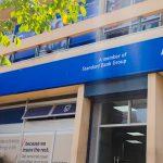 Stanbic Bank First-Quarter Profits Up By 26.7%