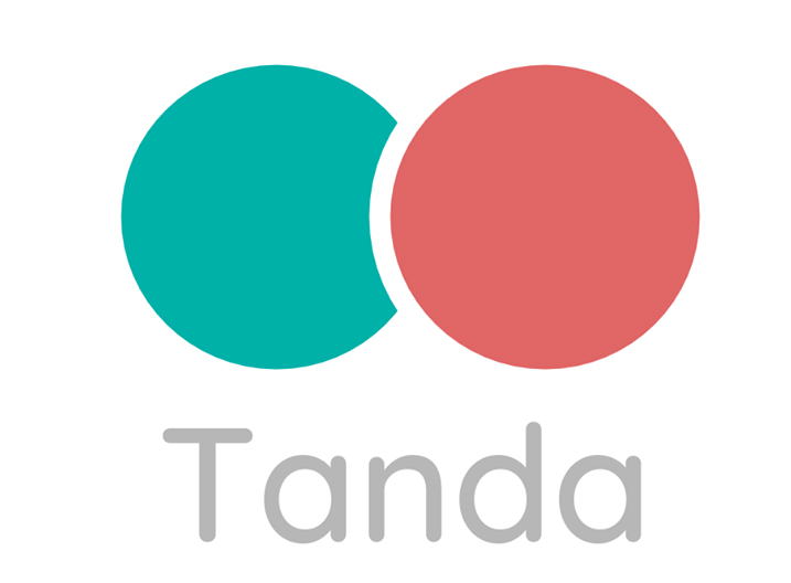 Tanda, a Kenyan agency banking startup, is set to expand its footprint into Uganda, Tanzania and Rwanda within the next 24 months.