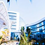 Aleph Hospitality Takes Over Management of Boma Hotel Franchise