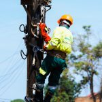 Uganda's Umeme Limited Projects 60% Net Profit Decline for FY 2020