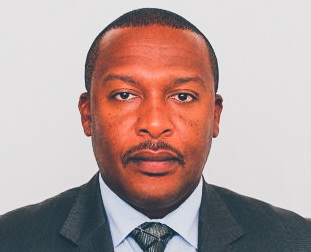 In addition to his role as Group Company Secretary, he will be responsible for governance and legal services for the NCBA Group
