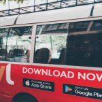 Swvl Resumes Regular Commuter Services in Nairobi