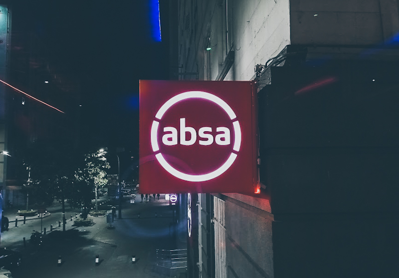 Absa Bank Kenya PLC has today reported a strong increase in profit after tax to 5.6 billion shillings for the period ending 30 June 2021 compared to a similar period last year.