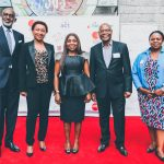 M-PESA Foundation, Children's Investment Fund Foundation launch Impact Philanthropy Africa Forum