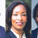 Top 10 Women Shaping East Africa's Banking and Finance Sector