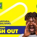 Betika Rolls Out First Ever Cash Out Feature in Kenya