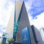 Britam Holdings Posts Ksh 9 billion Loss in FY2020