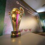 CAF conduct Confederation Cup Quarter Final draw